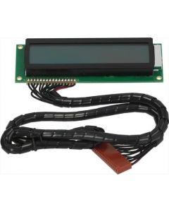 DISPLAY ELECTRONIC BOARD