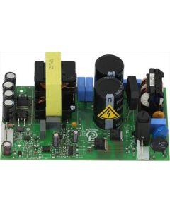 CIRCUIT BOARD POWERF/ SUPPLY UNIT 24V