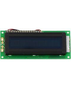 ELECTRONIC CIRCUIT BOARD DISPLAY