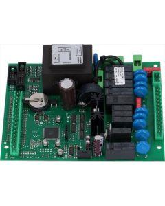 CPU ELECTRONIC CIRCUIT BOARD 3/4GR