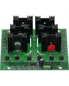 ELECTRONIC BOARD EXPANSION 230V
