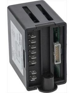 ELECTRONIC BOARD PIDBULL 240V 50/60Hz