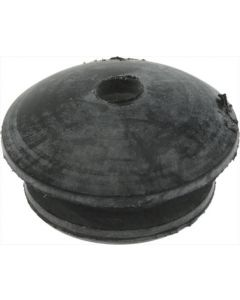 RUBBER FIXING PLATE