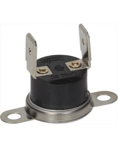 CONTACT THERMOSTAT 93° C 16A 250V