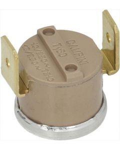 CONTACT THERMOSTAT 110°C 16A 250V