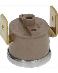 CONTACT THERMOSTAT 135°C
