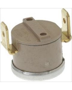 CONTACT THERMOSTAT 100°C 16A 250V