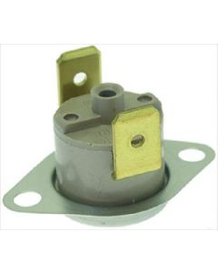 CONTACT THERMOSTAT 91°C 16A 250V