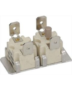 CONTACT THERMOSTAT 16A 250V