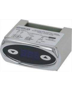 DIGITAL TERMOSTAT TERMOPID 230V