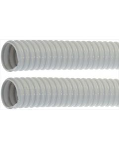 STEAM SUCTION PIPE
