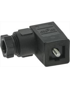 CONNECTOR FEMALE SMALL