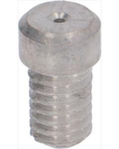NOZZLE M4 otwór ø 0.7 mm