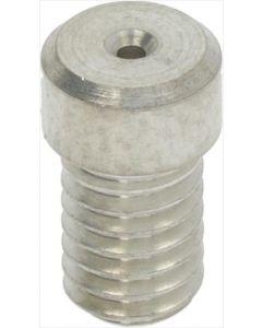 NOZZLE M4 otwór ø 0.8 mm