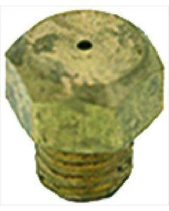 NOZZLE M5x1 otwór ø 0.75 mm
