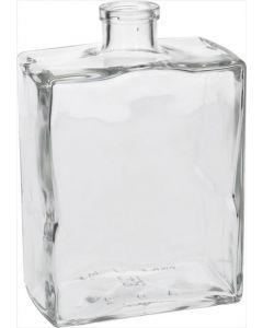 ZBIORNIK WODY 1 L OF GLASS