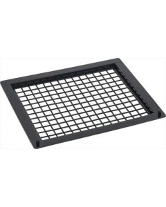 MESH FOR WATER TANK