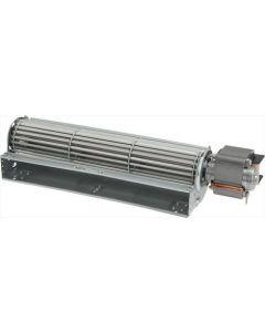 TANGENTIAL FAN 300 mm RH