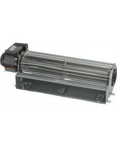 TANGENTIAL FAN 240 mm LH
