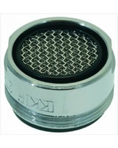 JET BREAKER M24x1 COMPLETE WITH SIEVE