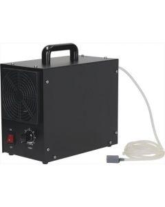AIR/WATER OZONISER CH-KTB