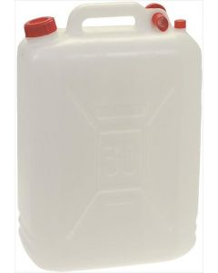 30 L CONTAINER FOR DRINKING WATER