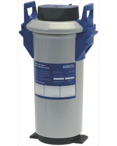 WATER FILTER PURITY CLEAN 1200