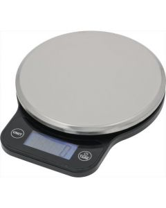 DIGITAL SCALE 5 kg / 13 lb