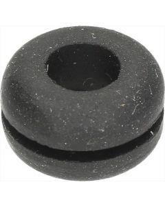 GROMMET OF NEOPRENE5-7-11 mm