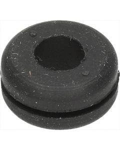 GROMMET OF NEOPRENE 6-9-14 mm