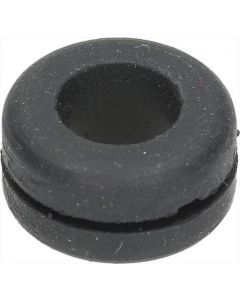 GROMMET OF NEOPRENE 8-11-15 mm