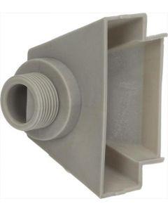AIR CHAMBER 85x50x35 mm