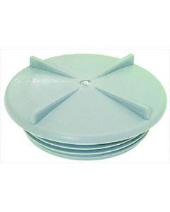 CAP FOR SALT CONTAINER