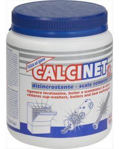 ODKAMIENIACZ CALCINET 1 kg