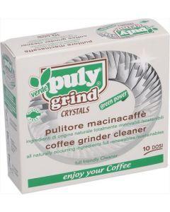 CRYSTAL CLEANER PULY GRIND