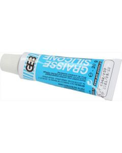 SILICONE GREASE GEB 20 g