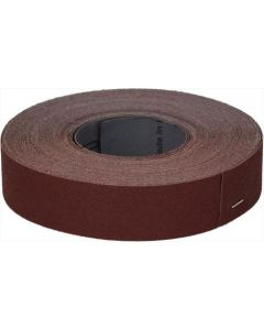 SAND PAPER ROLL 25 m