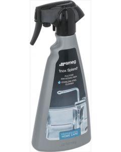 ALL-PURPOSE S/STEEL CLEANER SPLEND 500ml