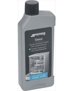 SANITIZING SCALE REMOVER DEKAL 500 ml
