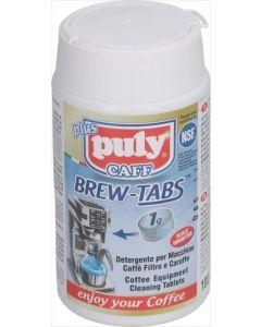 DETERGENT PULY CAFF BREW