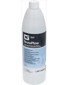 DETERGENT SNOWPLOW 1l