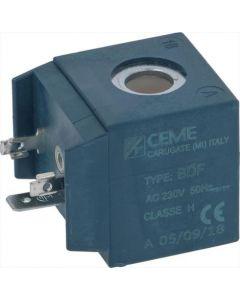 CEWKA CEME B6 230V 50 Hz