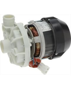 POMPA ELEKTRYCZNA FIR 2292SX 0.75HP