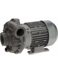 POMPA ELEKTRYCZNA FIR 2254SX 1.50HP