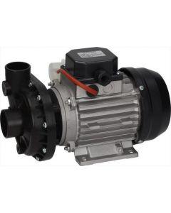 POMPA ELEKTRYCZNA AP LF430 0.50HP