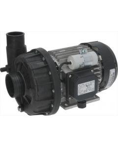 POMPA ELEKTRYCZNA LGB AM5225SX 0.98HP