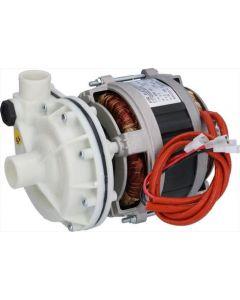 POMPA ELEKTRYCZNA FIR B286SX 0.50HP