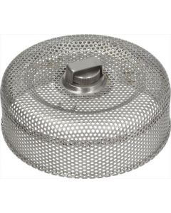 SUCTION FILTER ROUND
