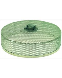 SUCTION FILTER do TANK