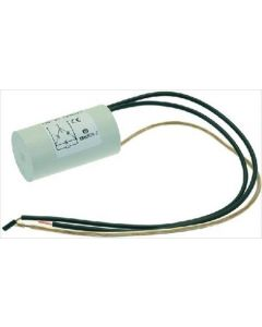INTERFERENCE SUP. FILTER D.E.M. FC790Y2F